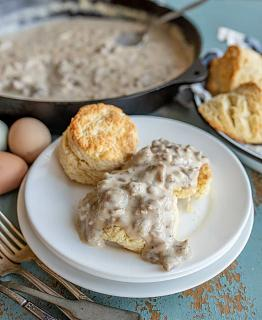 Click image for larger version  Name:biscuits-and-gravy-recipe-4-of-4.jpg Views:84 Size:38.4 KB ID:34473