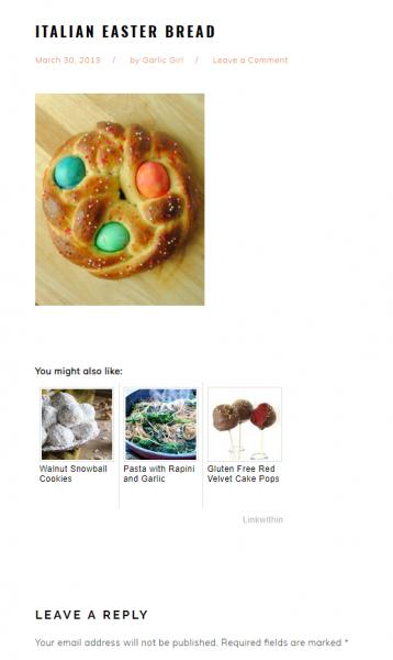 Click image for larger version  Name:easter bread.jpg Views:21 Size:20.9 KB ID:34509