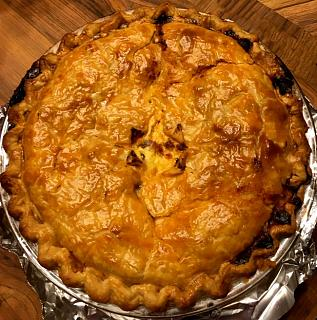 Click image for larger version  Name:cooked_meat_pie_042019_IMG_5601.jpg Views:14 Size:73.1 KB ID:34557