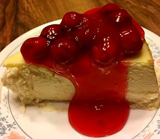 Click image for larger version  Name:cheesecake_042019_IMG_5605.JPG Views:15 Size:67.9 KB ID:34559