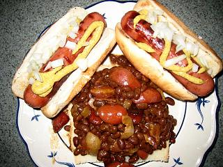 Click image for larger version  Name:hotdog lunch.jpg Views:152 Size:125.4 KB ID:3456