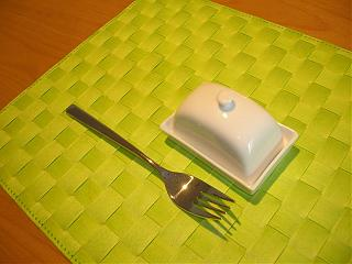 Click image for larger version  Name:Butter dish.jpg Views:97 Size:56.8 KB ID:3463