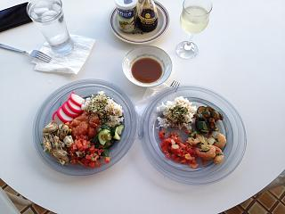 Click image for larger version  Name:dinner may 3 2019.jpg Views:79 Size:51.6 KB ID:34693