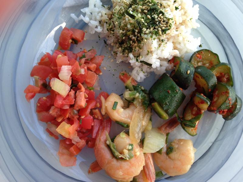 Click image for larger version  Name:my dinner may 3.jpg Views:9 Size:72.6 KB ID:34695