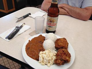 Click image for larger version  Name:Zippys Chix & Chili plate with Kirin.jpg Views:27 Size:54.9 KB ID:34703
