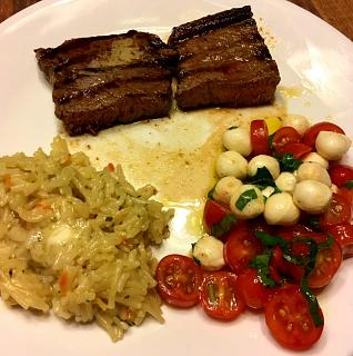Click image for larger version  Name:steak_050719_IMG_5797.jpg Views:36 Size:53.4 KB ID:34739