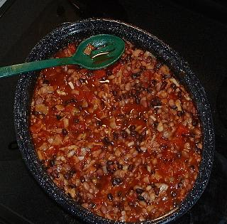 Click image for larger version  Name:Baked bean project 3.jpg Views:443 Size:72.9 KB ID:34758
