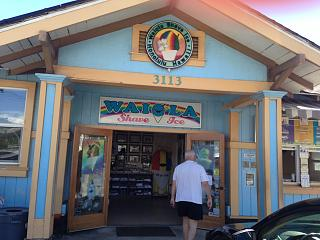 Click image for larger version  Name:waiola shave ice.jpg Views:21 Size:63.6 KB ID:34830
