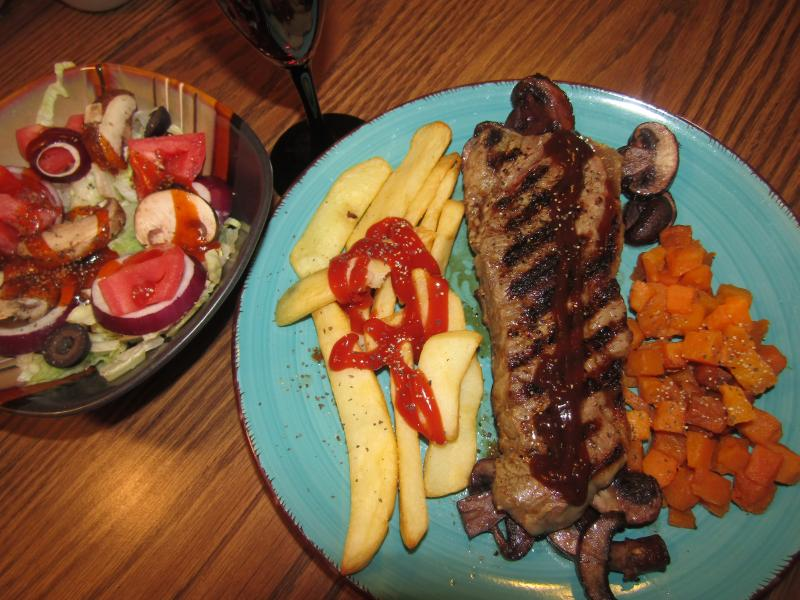 Click image for larger version  Name:NY Strip.jpg Views:16 Size:83.6 KB ID:34853