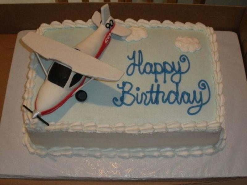 Click image for larger version  Name:900_6859024D3P_airplane-birthday-cake.jpg Views:13 Size:42.4 KB ID:34857