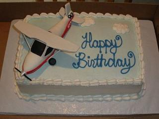 Click image for larger version  Name:900_6859024D3P_airplane-birthday-cake.jpg Views:30 Size:42.4 KB ID:34857