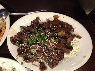 Click image for larger version  Name:May 19 Dinner at Side Street Inn -4.jpg Views:26 Size:67.9 KB ID:34885