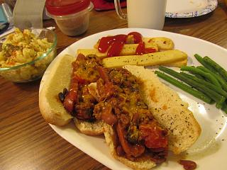 Click image for larger version  Name:Chili Dogs.jpg Views:34 Size:70.1 KB ID:34893