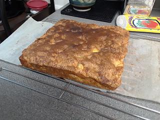 Click image for larger version  Name:Andy's Apple Squares.jpg Views:11 Size:78.3 KB ID:35001