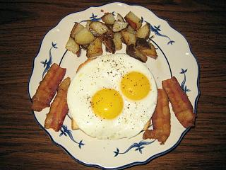 Click image for larger version  Name:Breakfast.jpg Views:143 Size:92.0 KB ID:3512