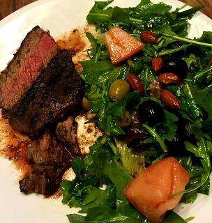 Click image for larger version  Name:sirloin_salad_060919_IMG_5870.jpg Views:33 Size:62.4 KB ID:35129