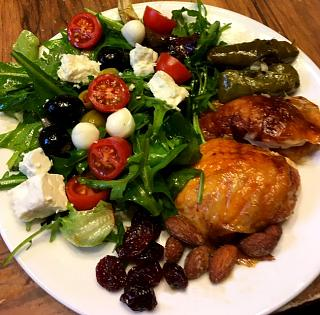 Click image for larger version  Name:lunch_salad_chicken_061019_IMG_5875.jpg Views:63 Size:61.6 KB ID:35134