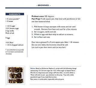 Click image for larger version  Name:Bronie_recipe.jpg Views:313 Size:46.5 KB ID:35165