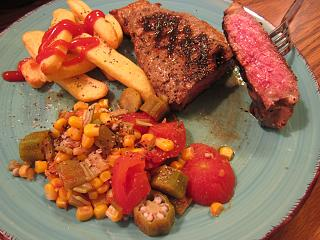 Click image for larger version  Name:NY Strip.jpg Views:35 Size:77.7 KB ID:35168