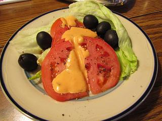 Click image for larger version  Name:Salad, Simple.jpg Views:78 Size:60.7 KB ID:35193