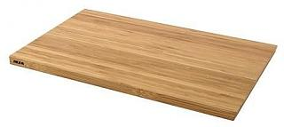 Click image for larger version  Name:ikea_bamboo_cutting_board.jpg Views:28 Size:10.5 KB ID:35270