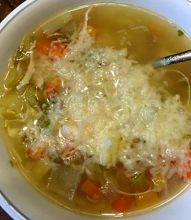 Click image for larger version  Name:chicken_soup_062019_IMG_5923.jpg Views:9 Size:39.0 KB ID:35272