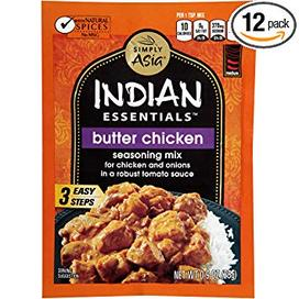 Name:   butter_chicken.jpg Views: 53 Size:  20.2 KB