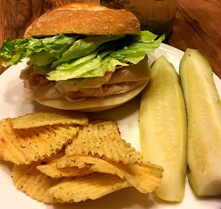 Click image for larger version  Name:turkey_sandwich_062619_IMG_5943.jpg Views:34 Size:50.6 KB ID:35326