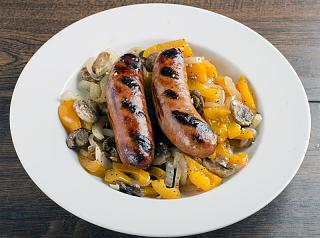Click image for larger version  Name:SausagePeppers001.jpg Views:19 Size:131.0 KB ID:35336