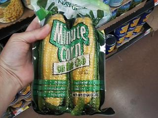 Click image for larger version  Name:packaged corn on the cob.jpg Views:58 Size:69.4 KB ID:35357