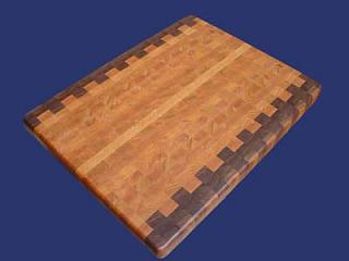 Click image for larger version  Name:16x20cherrywalnut.jpg Views:174 Size:26.7 KB ID:3538