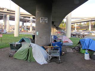Click image for larger version  Name:Homeless_.jpg Views:84 Size:68.9 KB ID:35405