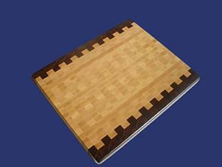 Click image for larger version  Name:18x22maplewalnut.jpg Views:152 Size:25.7 KB ID:3541