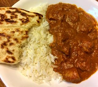 Click image for larger version  Name:homemade_butter_chicken_naan_070319_IMG_5964.JPG Views:30 Size:105.8 KB ID:35422