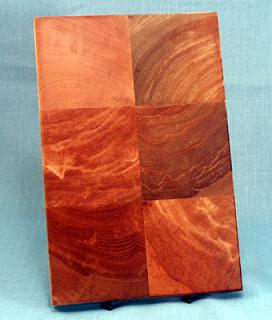 Click image for larger version  Name:Timeless Timber birch.jpg Views:171 Size:155.0 KB ID:3544