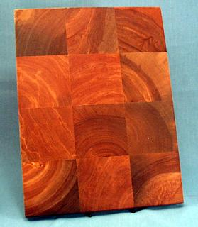 Click image for larger version  Name:Timeless Timber birch 12 tile.jpg Views:146 Size:173.2 KB ID:3545