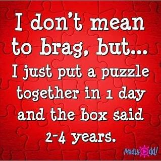 Click image for larger version  Name:laughs and giggles15.jpg Views:34 Size:64.6 KB ID:35514