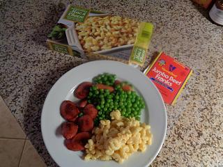 Click image for larger version  Name:vienna beef hot dogs and mac n cheese.jpg Views:29 Size:76.4 KB ID:35546