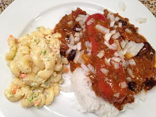 Click image for larger version  Name:chili frank plate lunch.jpg Views:26 Size:63.3 KB ID:35547