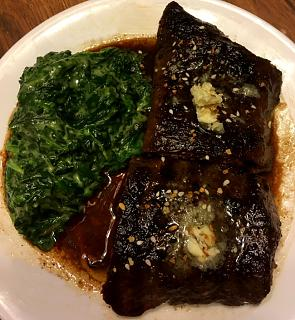Click image for larger version  Name:skirt_steak_creamed_spinach_070219_IMG_6005.jpg Views:81 Size:60.7 KB ID:35558