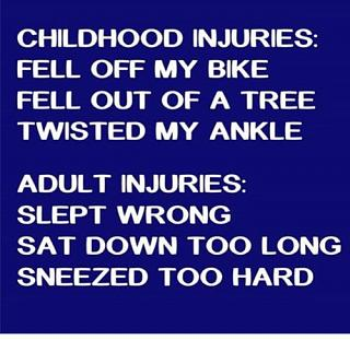 Click image for larger version  Name:injuries.jpg Views:27 Size:72.7 KB ID:35595