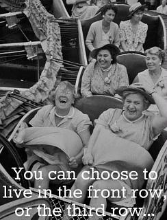 Click image for larger version  Name:rollercoaster.jpg Views:40 Size:50.4 KB ID:35685