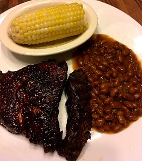Click image for larger version  Name:ribs_corn_beans_072619_IMG_6053.jpg Views:16 Size:51.4 KB ID:35779
