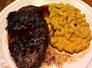 Click image for larger version  Name:steak_072819_IMG_6059.JPG Views:34 Size:106.0 KB ID:35811