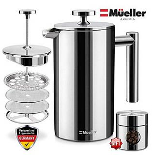 Click image for larger version  Name:Mueller Coffee.jpg Views:52 Size:33.8 KB ID:35852