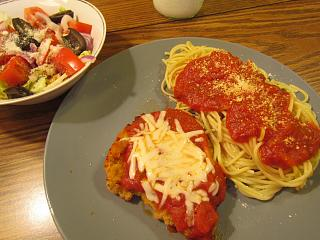 Click image for larger version  Name:Chicken Parm.jpg Views:46 Size:69.6 KB ID:35951