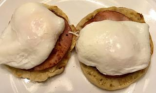 Click image for larger version  Name:eggs_benedict_080719_1_IMG_6071.JPG Views:11 Size:50.9 KB ID:36031