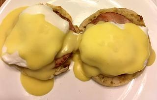 Click image for larger version  Name:eggs_benedict_080719_2_IMG_6073.JPG Views:12 Size:45.9 KB ID:36032