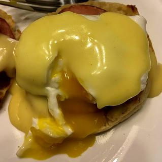 Click image for larger version  Name:eggs_benedict_080719_3_IMG_6075.jpg Views:27 Size:28.9 KB ID:36033