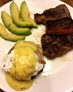 Click image for larger version  Name:steak_eggs_080719_1_IMG_6077.jpg Views:14 Size:43.9 KB ID:36036